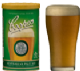 Coopers International Australian Pale Ale 1.7kg Beer Kit